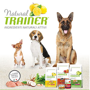 natural-trainer