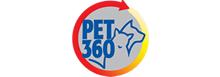 pet_360