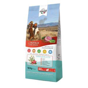equilibria-100-bufalo-low-grain-adult-medium-12kg-crocchette-cane