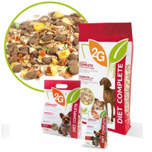 2G-diet-complete