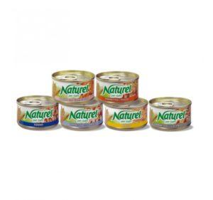naturel-scatolette-naturali-per-gatto-70-gr