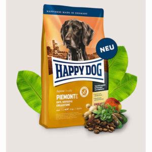 happy-dog-piemonte