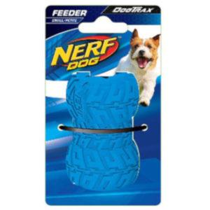 palla porta premio nerf