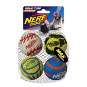 palla sport nerf
