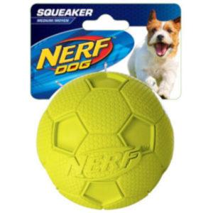 palla squeak nerf