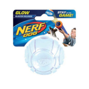 ricariche palla da tennis nerf