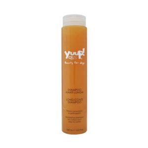 shampoo-manti-lunghi-yuup