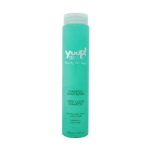 shampoo-manti-ruvidi-yuup