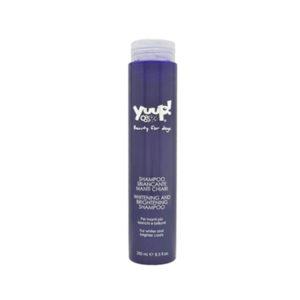 shampoo-sbiancamento-yuup