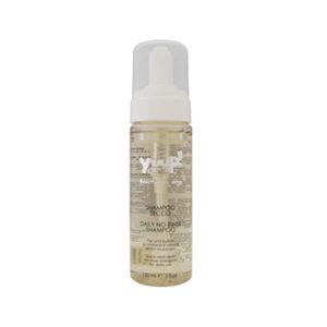 shampoo-secco-yuup