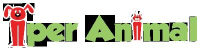 Iperanimal - negozio per animali a Varese e Canton Ticino