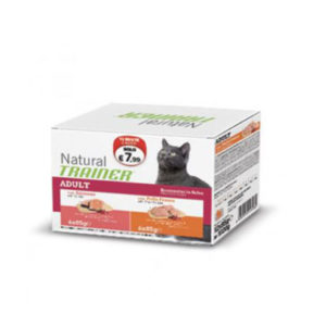 multipack-umido-gatto-12pz-natural-trainer