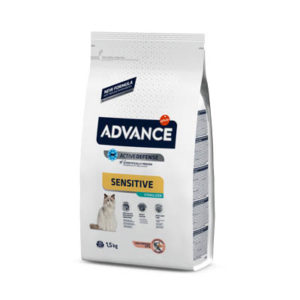 advance-gatti-SENSITIVE-STERILIZED