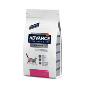 advance-gatti-URINARY