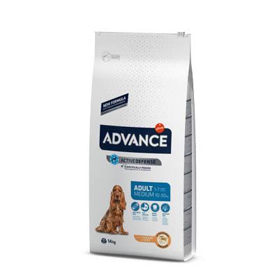 advance-sensitive-ADULT
