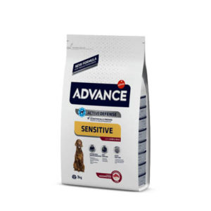 advance-sensitive-gatti-AGNELLO