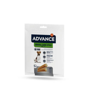 advance-snack-cani-DENTAL-MINI