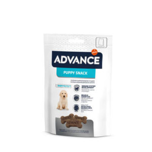 advance-snack-cani-PUPPI