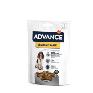 advance-snack-cani-SENSITIVE