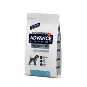 advance-vet-cani-GASTROENTERIC