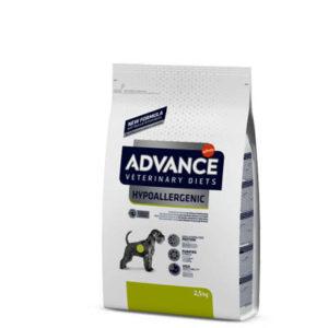 advance-vet-cani-HYPOALLERGENIC