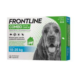 frontline-combo-10-120