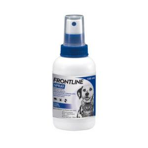 frontline-spray-100