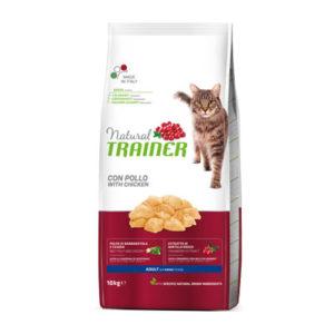 natural-trainer-gatti-POLLO-10