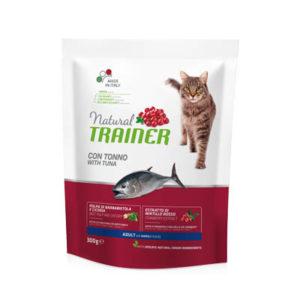 natural-trainer-gatti-TONNO-03