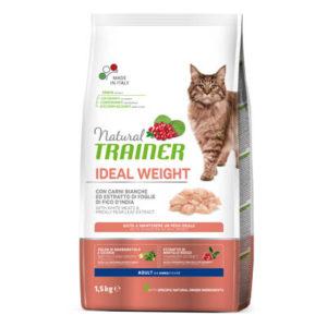 natural-trainer-gatti-WEIGHT