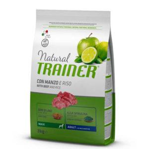 natural-trainer-maxi-manzo-3