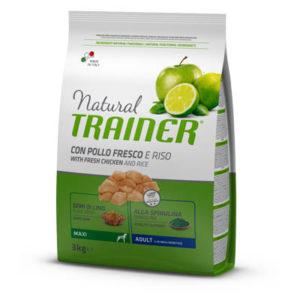 natural-trainer-maxi-pollo-3