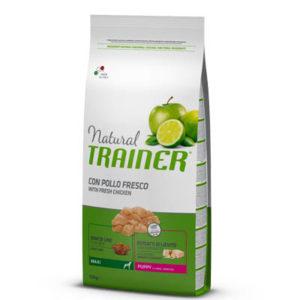 natural-trainer-maxi-puppy-12