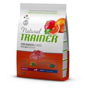 natural-trainer-medium-manzo-3
