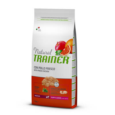 natural-trainer-medium-puppy-12