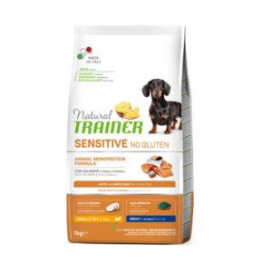 natural-trainer-sensitive-MINI-SALMONE-7