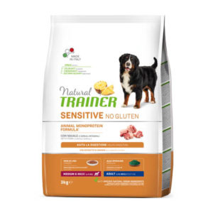 natural-trainer-sensitive-MM-MAIALE-3