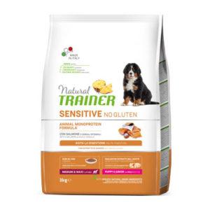 natural-trainer-sensitive-MM-PJ-SALMONE-3
