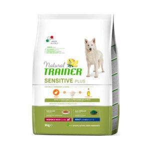 natural-trainer-sensitive-plus-coniglio3