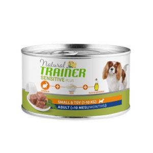 natural-trainer-umido-sensitive-plus-MINI-CONIGLIO