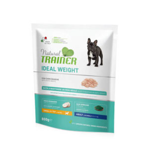 natural-trainer-weight-MINI-08