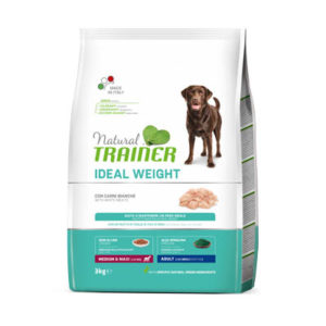 natural-trainer-weight-MM-3