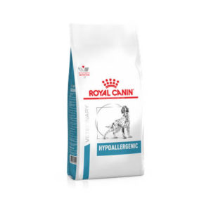 royal-canin-cani-HYPOALLERGENIC