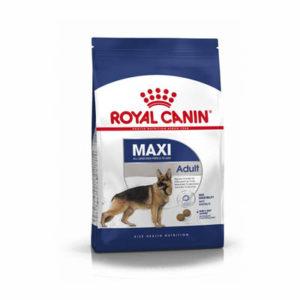 royal-canin-cani-MAXI-ADULT