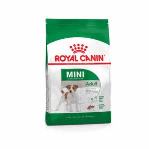 royal-canin-cani-MINI-ADULT