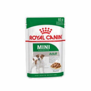 royal-canin-cani-UMIDO-MINI-ADULT