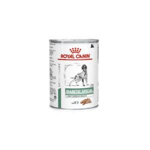 royal-canin-cani-UMIDO-diabetic-410