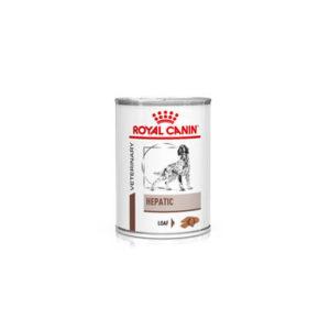 royal-canin-cani-UMIDO-hepatic-420