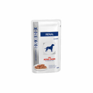 royal-canin-cani-UMIDO-renal-buste
