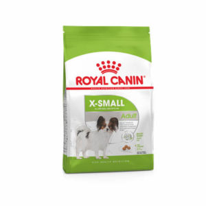 royal-canin-cani-XSMALL-ADULT